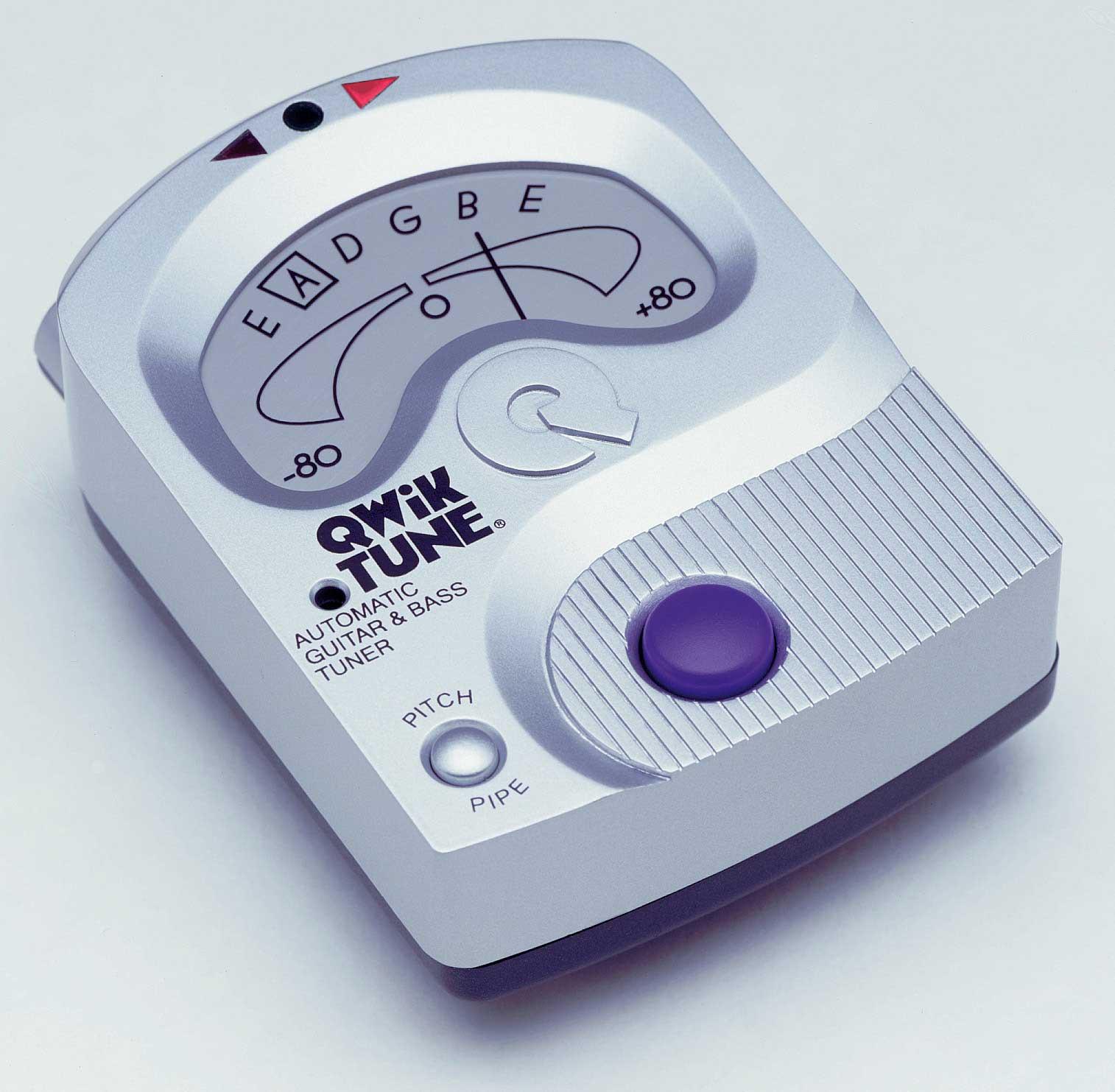 Guitar Tuner Quick : quick tune tuners metronomes ~ Hamham.info Haus und Dekorationen